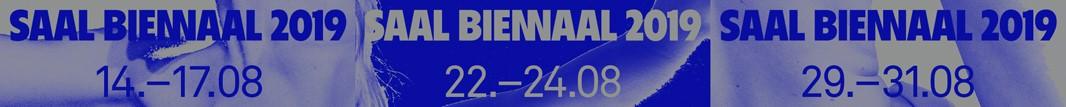 25e6e9afb6e Osta pilet FIA WORLD RALLYCROSS CHAMPIONSHIP ROUND NESTE WORLD RX OF LATVIA  VälismaalVälismaalFIA WORLD RALLYCROSS CHAMPIONSHIP ROUND NESTE WORLD RX OF  ...