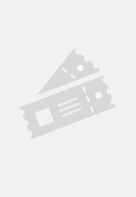 Weekend Festival Finland 2021 / 07.08 ticket