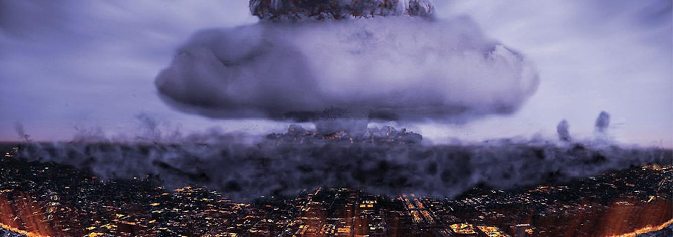 Doris Kareva: 'Hiroshima – Nagasaki esiettekanne on hümn elule!'