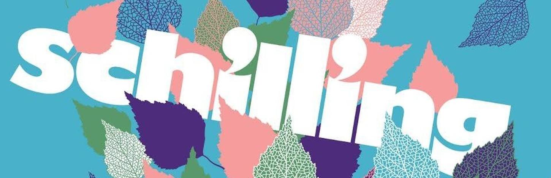 Schilling 2015 - 4. juulil Kilingi-Nõmme Suveaias