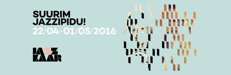 Kevadise Jazzkaare programm on avalik – täna ja homme on piletid 40% soodsamad!