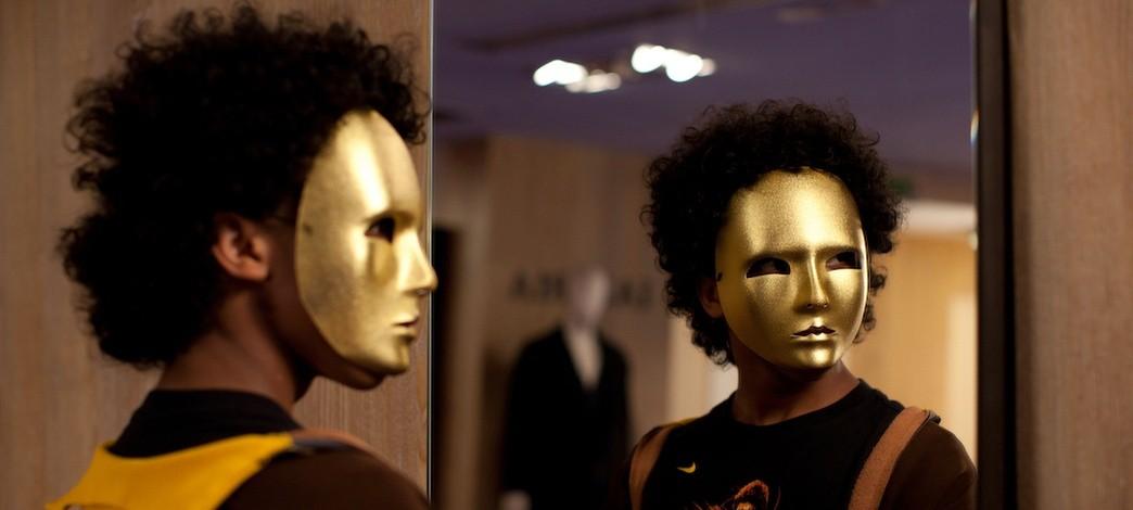 Sõpruses esilinastub Bertrand Bonello salapärane ja plahvatuslik ''Nocturama''