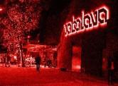Vaba Lava Tallinna teatrikeskus