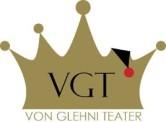 Von Glehni teater