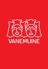 Teater Vanemuine SA