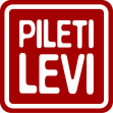 AS Piletilevi Group
