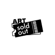 Art Sold-Out OÜ